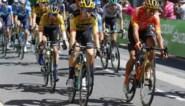 Volledige selectie bekend: Wout van Aert en Greg Van Avermaet zijn de kopmannen bij de Belgen op het WK wielrennen