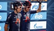 """Bradley Wiggins stelt Tourselectie bij Team INEOS in vraag: """"Chris Froome en Geraint Thomas moesten er altijd bijzijn"""""""