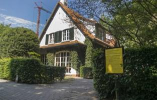 Villa op de Molse boulevard mag gesloopt worden, ondanks bezwaren van buurtbewoners