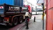 Na zwaar ongeval: Fietsersbond wil dat de Voormuide geknipt wordt