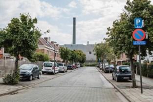 Districtsraad Hoboken: veel vragen over plannen Umicore om huizen in Moretusburg op te kopen