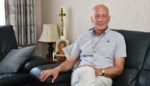 """Christophe (56) tot priester gewijd na verlies van vrouw én dochter: """"Dan pas begon ik na te denken over de zin van het leven"""""""