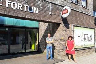 Gemeente en Ferm heropenen 't Fortun in Groot-Vorst