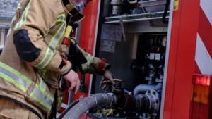 """Staatssecretaris van Brussel Pascal Smet (SP.A) :""""We zullen camera's plaatsen op de brandweervoertuigen"""""""