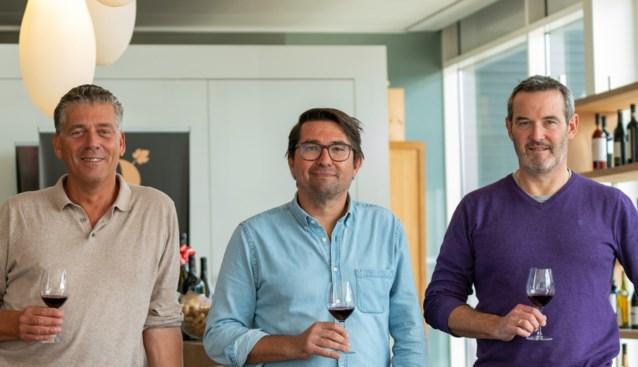 Wine Village laat 620 wijnen 'online' proeven
