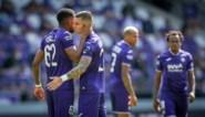 """Anderlecht en Club Brugge houden hun hart vast voor meer besmettingen, Pro League is er gerust in: """"Onze protocollen werken"""""""