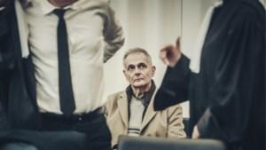"""Hof van Cassatie: """"Er moet nieuw proces komen over euthanasie van Tine Nys"""""""