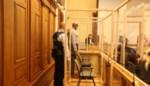 James Ololo krijgt 25 jaar cel voor doodslag op ex-partner