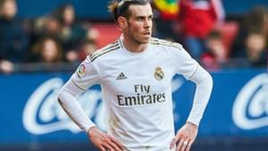 """Gareth Bale praat met Tottenham Hotspur over terugkeer: """"Het is de plaats waar hij nu wil zijn"""""""