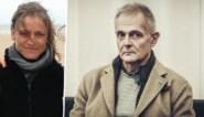 Nieuw proces over euthanasie Tine Nys terwijl dokter al werd vrijgesproken: hoe kan dat en wat staat er op het spel?