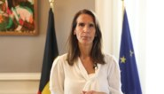 """Premier Wilmès pareert kritiek en roept bevolking in videoboodschap op tot discipline: """"We moeten het nú doen. En niet wachten tot het te laat is"""""""