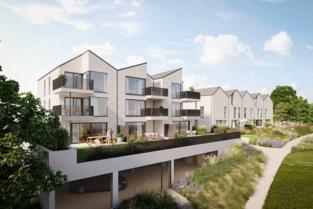 Nieuwbouwproject op Torendraaiersplein krijgt de naam Walrode