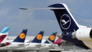 """""""Nog meer banen op de tocht bij Lufthansa dan de eerder al aangekondigde 22.000"""""""