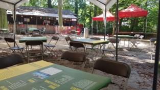 Nekka Onverwacht-sessies krijgen wegens succes verlengstuk in de Theatergarage