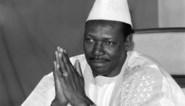 Malinese ex-dictator Moussa Traoré overleden
