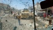 """""""Golf aanvallen op westerse doelen in Irak"""""""