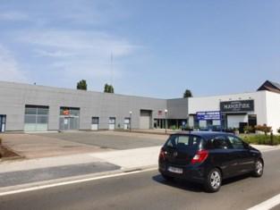 Basic Fit krijgt vergunning in oude Action-winkel: buurt vreest voor parkeeroverlast