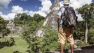België geeft 1.000 jaar oud gestolen Maya-masker terug aan Guatemala