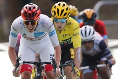"""Meedogenloze slotklim Col de la Loze kan vandaag de Tour beslissen: """"Op een slechte dag verlies je een halfuur"""""""
