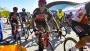 """Philippe Gilbert hervat in de Ronde van Luxemburg: """"Het WK wielrennen liet ik bewust schieten"""""""