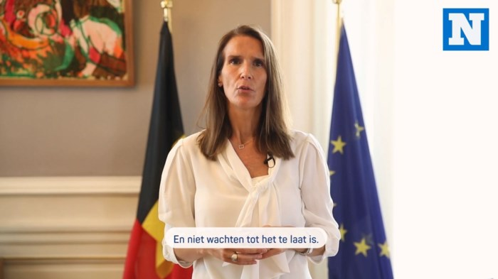 """Wél video, geen veiligheidsraad, dit vinden experts van aanpak Wilmès: """"Al bij al kunnen we hier voorlopig mee voort"""""""