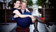 Nathalie en boer Geoffrey uit elkaar, en ze zijn niet de enigen: 12 seizoenen 'Boer zkt vrouw' blijken weinig vruchtbaar
