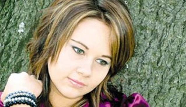 Zuid-Afrikaanse Belg veroordeeld tot levenslang voor verkrachting en moord op 20-jarige vrouw
