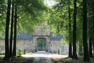 """Kasteel 's-Gravenwezel mooi voorbeeld van zorgzaam monumentenbeheer: """"Opnieuw driejaarlijkse opendeur zou fijn zijn"""""""