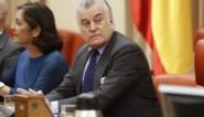 Onrust in Spaanse politiek door spionagezaak