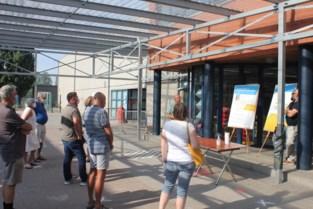 Van verloederde site tot sportpark met zwembad: ook inwoners kunnen nu mening geven over site Puyenbeke