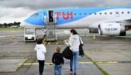 """Transporteconoom: """"Toeristische vluchten vanop Deurne maatschappelijk niet te verantwoorden"""""""
