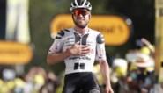 Jeugd aan zet op het WK wielrennen: Tom Pidcock voert de Britten aan, Marc Hirschi is het Zwitserse speerpunt