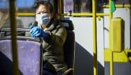 """""""Dit is helemaal niet ouderenvriendelijk"""": Gentse senioren boos over nieuw busplan van De Lijn"""