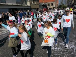 """Deze vijf gemeenten hakken nu al de knoop door en annuleren carnaval volgend voorjaar: """"Liever geen carnaval dan een half carnaval"""""""