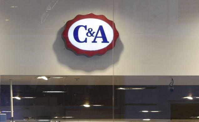 C&A Corona