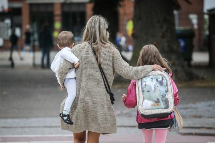Schoolfactuur betalen kan vanaf nu deels met cheques van OCMW
