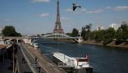 Parijs krijgt veel meer fietspaden vanwege coronacrisis