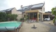 BINNENKIJKEN. Zo veel betaal je voor een aantrekkelijke nieuwbouwwoning met zwembad in Gent