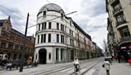 Antwerps ModeMuseum opent pas in 2021 opnieuw de deuren