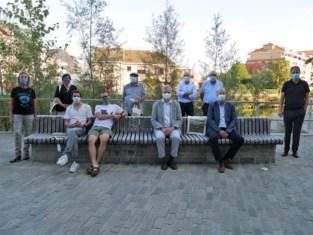 """Marktbezoekers mogen 'duurzame' dromen neerpennen: """"Op zoek naar de stad van de toekomst"""""""