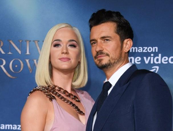 Katy Perry trekt naar de rechtbank voor stalker