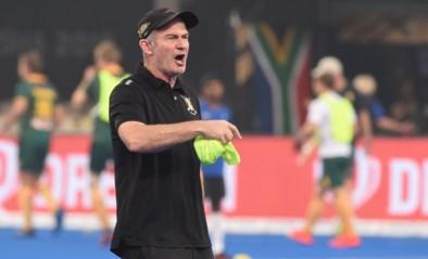 Belgische hockeybondscoaches maken selecties voor duels tegen Duitsland bekend