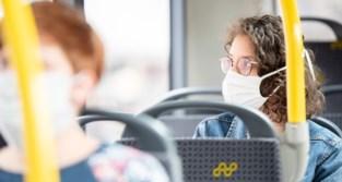 De Lijn gaat privé autocars inzetten om overbezette buslijnen te ontlasten