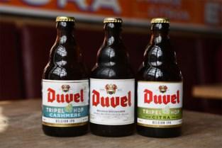 Hardleerse tafelschuimer drinkt zes Duvels op terrasje en riskeert daarvoor nu vier maanden cel