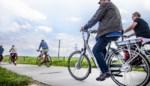 Wandeling en fietstocht naar zorginstellingen