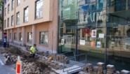 Aantal besmettingen loopt op in Gents rusthuis Domino, directie wil alle bewoners testen