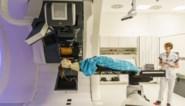 Primeur voor België: peperdure 'scherpschutter' zal honderden gevaarlijke kankers uitschakelen