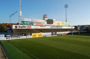 Eindelijk weer voetbalfans welkom voor thuismatch Waasland-Beveren: 1.800 fans toegelaten