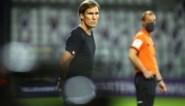 Vier trainersontslagen na vijf speeldagen: een record voor de Belgische voetbalcompetitie
