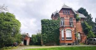 Hoogste bod voor Vredegerecht 75.000 euro onder de prijs: gebouw wordt nu verkocht via Biddit